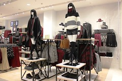 f21_russia_opening (34)