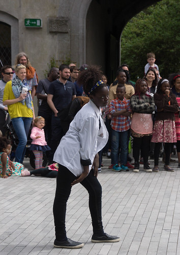 I HAD A WONDERFUL DAY AT AFRICA DAY 2015 [FARMLEIGH HOUSE IN PHOENIX PARK]-104511