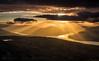 Three Lochs (GenerationX) Tags: sunset mountains water clouds landscape evening scotland nationalpark unitedkingdom dusk scottish neil gb trossachs barr benlui benvenue lochkatrine stronachlachar beinnchabhair locharklet kinlochard beinnachroin stobachoin cruinnbheinn beinnachoin rubhanamoine lochtinker rubhanammult