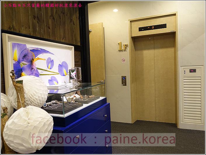首爾D7 suite (3).JPG