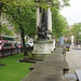A VISIT TO BELFAST CITY HALL [ MAY 2015] -104766