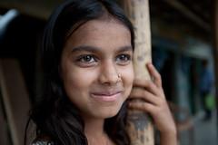 Bangladesh Child in Need