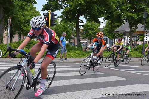 PK Aspiranten Meerhout 2015 (335)