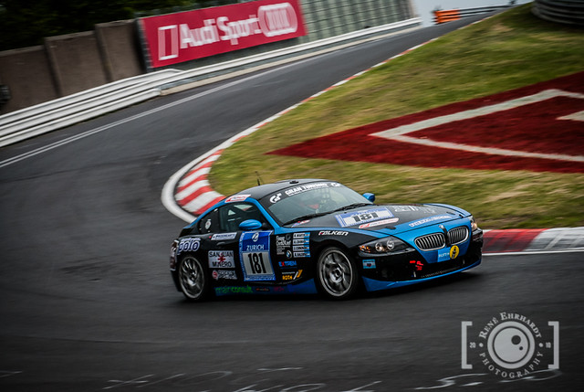 car germany photography events racing endurance nuerburgring motorsport adac 181 nürburgring bmwz4 2015 24hrace 24hrennen teamrubensalerno