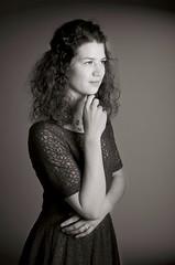 Portret en Modelfotografie van PaulOudFotografie (10)