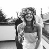 Bea&Matteo JUST MARRIED 10-05-2015 - 052 (federicograziani - Fe.Graz) Tags: nikon potrait ritratti ritratto federico sposa fotografo potraits sposo graziani nikond7000 festanuziale federicograzianifotografo fegraz beamatteo