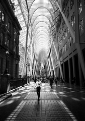Success (QC Doc) Tags: toronto corporate streetphotography s business brookfieldplace