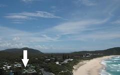 1/143 Boomerang Dr, Boomerang Beach NSW