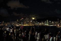 The Symphony of Lights Hong Kong 20.7.16 (2) (J3 Tours Hong Kong) Tags: hongkong symphonyoflights symphonyoflightshongkong