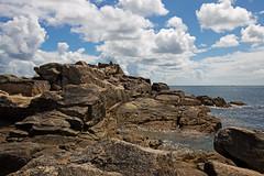IMG_3869_edited-1 (Lofty1965) Tags: ios islesofscilly oldtown rocks sky cloud