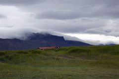 8Y2B1240_2 (zmotoly) Tags: iceland sland snfellsnes