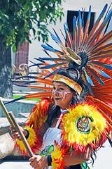 NAIN 16 60 (Greg Harder) Tags: nain guadalajara mexico 716 2016