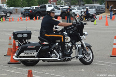 168 Wayne - Livingston Police (rivarix) Tags: newjerseylawenforcementmotorcycleskillsrun policerodeo policeridingcompetition policeman policeofficer lawenforcement cops livingstonpolicedepartmentnewjersey harleydavidsonpolicemotorcycle harleydavidsonelectraglide motorofficer
