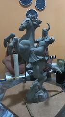 DSC_4561 (marceloamos.) Tags: relicto venger vingador marceloamos modelagem oiclay caverna do drago