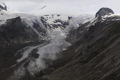Glacier (ghostwriter71) Tags: alps austria sterreich glacier alpen johannisberg grosglockner