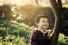 IMG_8613 (dafloct) Tags: boy nio kid kids nios aire libre curico cerro condell canon t5 50mm lr nature naturaleza arboles retrato chile lens lente objetivo cara face 1 ao renato chico smiling smile riendo