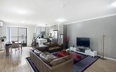 106A/1-7 Hawkesbury Road, Westmead NSW
