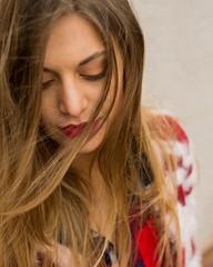 Melanie #modeling#styleinspiration #sesion #shooting #igworldclub_women  #model#ph #photoshoot #photography #photographer#nature #hat #shoes #makeup #moda#streetfashion #style #fashiongram #fashion #cute#lady #sweet #transparencia #encaje #like4like #foll (phj.lopez) Tags: cute love nature hat fashion lady photography model nikon shoes photographer photoshoot sweet modeling moda makeup style shooting ph sesion streetfashion followme transparencia encaje cordobaargentina nikonphotography styleinspiration like4like fashiongram igworldclubwomen
