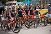 Red Hook Crit London 2016 Cycling Criterium Even Greenwich Peninsula (Fabrizio Malisan Photography @fabulouSport) Tags: 09july2016 9july2016 bici bicycles bikerace ciclismo cycling cyclingevent cyclingevents cyclingrace event fabriziomalisanphotography fixedgear fixedgearbicycles fixedgearbikes fixie fixiebikes greenwich greenwichpeninsula london london2016 londra o2 pignonfixe rhc rhcl2 redhook redhookcrit redhookcritlondon redhookcritlondon2016 redhookcriterium redhookcriteriumlondon redhookcriteriumlondon2016 scattofisso uk velo veo fabulousport