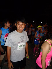 DSC00313 (bigboy2535) Tags: sensei john oliver pak nam pran 10k half marathon fun run thailand