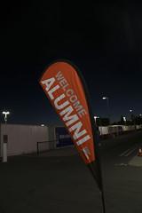 RIT_Levis_AFF-820 (RIT Alumni & Friends) Tags: alex event photo rit seth tigersaffoumado football levis stadium santaclara ca usa