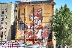 Juliol_1270 (Joanbrebo) Tags: barcelona streetart murals pintadas murales poblenou autofocus grafitis eosd lunaphoto urbanarte canoneos80d efs1855mmf3556isstm