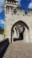 20160628_104310 (Ron Phillips Travel) Tags: cahors france