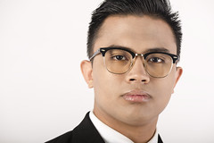 _MNP0114 (syafiqnag1) Tags: malaysia mys bandarbarubangi selangorde