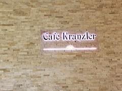 Cafe Kranzler (1) (niketalamichhane) Tags: kempinski hotel sea beach ajman uae summer fun