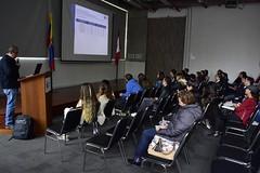 _DSC0119 (LCI Bogot) Tags: lci lasallecollegelcibogota lcibogota lasalle latinoamerica lasallecollege la bogota bogot gestion de industrias creativas gic programa carrera estudios innovador emprendedor negocios