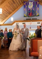 DSC_4149 (dwhart24) Tags: ross stephanie mccormick wedding nikon david hart ceremony reception church