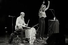 The Embla 107ok (envisionpublicidad) Tags: theembla embla jazz jazzaldia 2016 12points nana cecilie gaardsted bvling nanaceciliegaardstedbvling frej lesner frejlesner