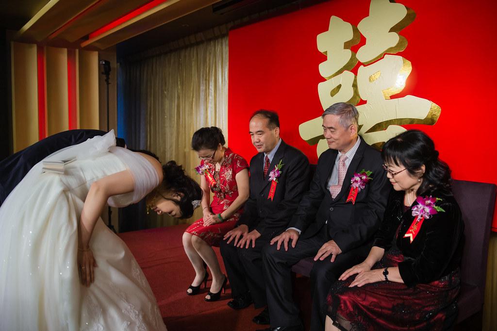 台北婚攝, 長春素食餐廳, 長春素食餐廳婚宴, 長春素食餐廳婚攝, 婚禮攝影, 婚攝, 婚攝推薦-71