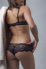 _MG_8299 (TonivS) Tags: sexy fashion glamour seminude lingerie