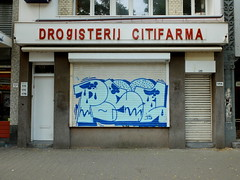 Graffiti (oerendhard1) Tags: vandalism graffiti streetart urban art rotterdam pose tees shutter
