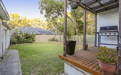4 Elsinore Avenue, Chain Valley Bay NSW