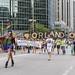 Orlando Pride Parade 2016 - 04