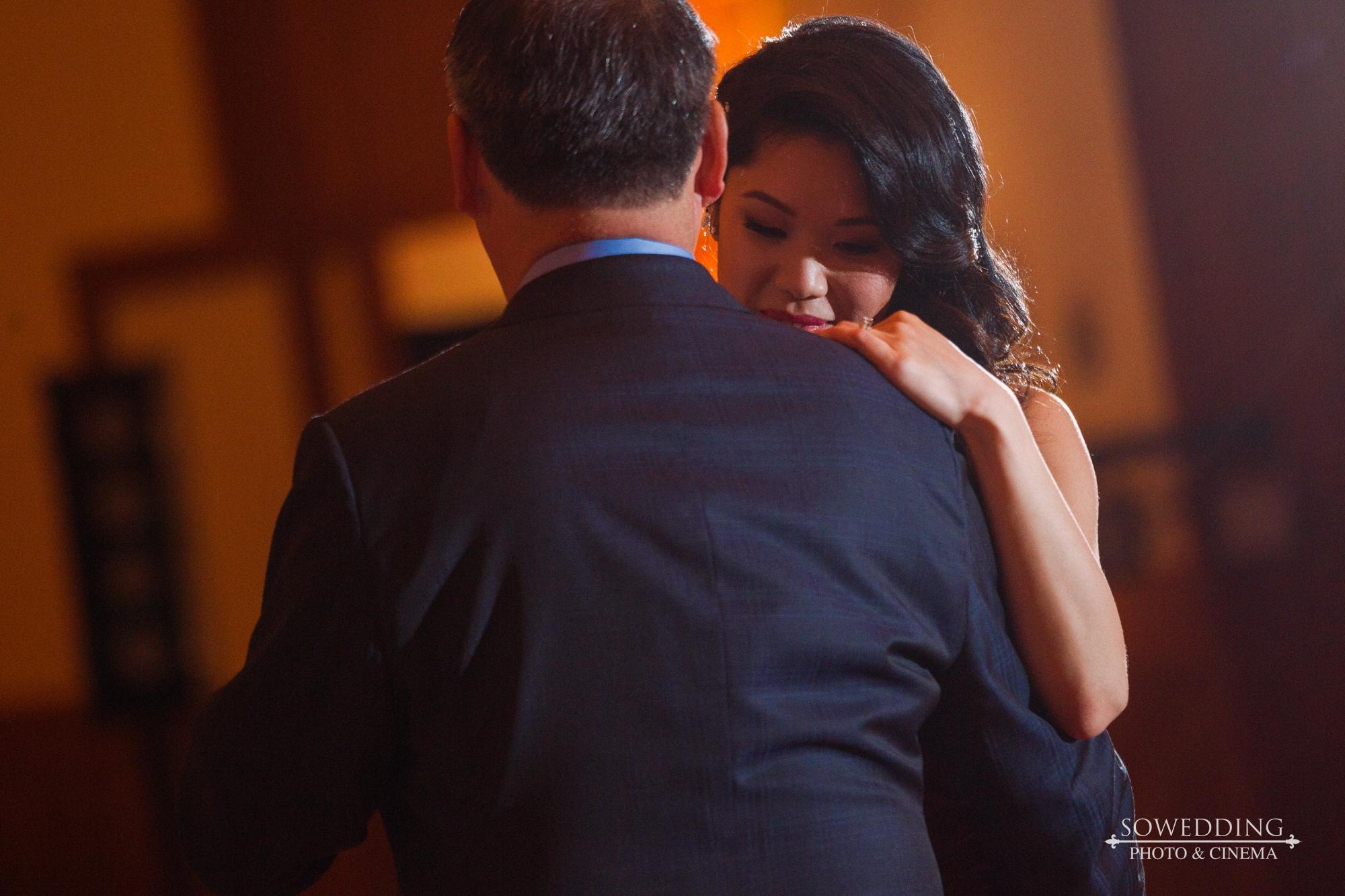 Tiffany&Byron-wedding-HL-SD-0380