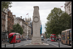 20160811-_MG_5522 (grumpidad) Tags: cenotaph england london unitedkingdom