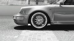 1982 911 (edwardrogers128) Tags: forza forzamotorsport6 forzatography forzatographer photomode xboxone microsoft turn10 racing simulation games cars engines sports german porsche 911 turbo indianapolis
