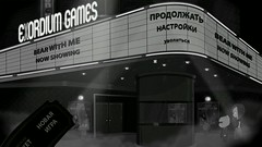 Bear With Me  -    () Tags: bearwithme bearwithmegameplay bearwithmegame bearwithmewalkthrough solution puzzle indie pointandclick adventure steam pc ps4 xboxone noir detective casual dark atmospheric horror survival blackandwhite youtube video nokzen nocommentary playlist gameplay game videogame playthrough walkthrough guide full upcoming letsplaybearwithme letsplay bear story bearwithmegameplaypart1walkthroughnocommentary