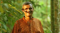Sharif Ali Ahmed [my father] (press & pleasure - pap) Tags: abbu bangladesh bangladeshi barisal