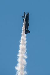 DSC_7984 (CEGPhotography) Tags: nikon cegphotography atlanticcity newjersey nj ac atlanticcityairshow 2016 thunderovertheboardwalk aviation flight sky robholland mxsaerobatics