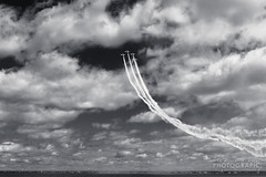 (8.21.16)-Chicago_Air_And_Water-2016-WEB-35 (ChiPhotoGuy) Tags: chicago airandwatershow chicagoairandwatershow airshow jets air force airforce summer aviation aircraft avgeeks avg aviationporn
