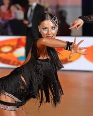 DanceSport Hungarian Championship 2016 - sunday (RAW.hu) Tags: dancesport ballroom dance dancing standard latin hungarian championship szigetszentmiklós hungary