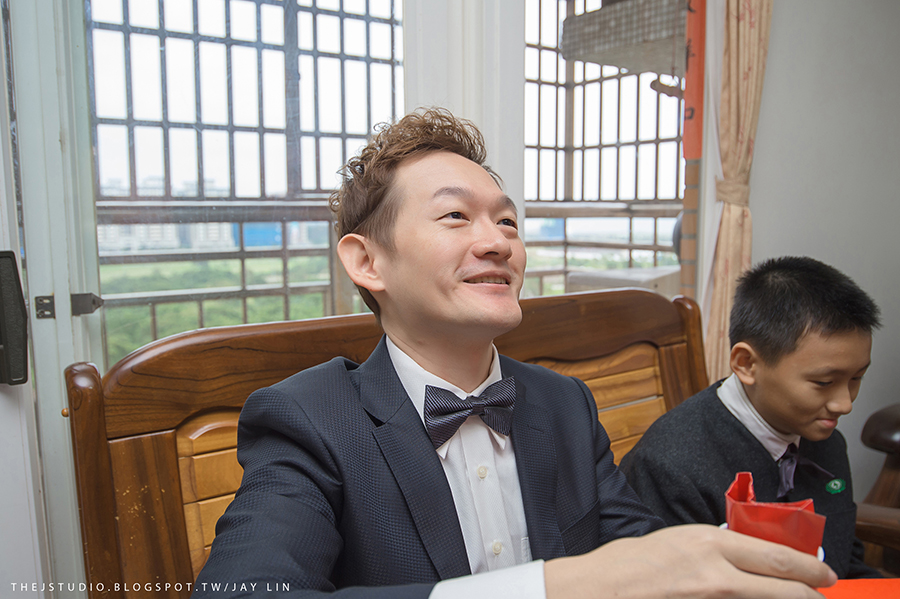 富基采儷 婚攝JSTUDIO_0027