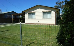 41 GEORGE STREET, Marulan NSW