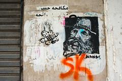 Jean-Marc Nahas (JiPs☆STiCk) Tags: lebanon april beirut avril beyrouth liban 2015 nahas jeanmarcnahas