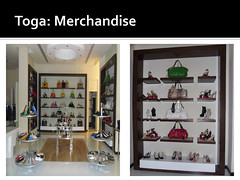 New Visual Merchandising Guidelines_Page_61