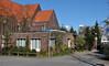 2011 Eindhoven 00399 (porochelt) Tags: nederland eindhoven ploegstraat noordbrabant gestel hofvaneden 711schrijversbuurtw schrijversbuurt